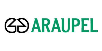 Araupel