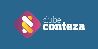 Clube Conteza