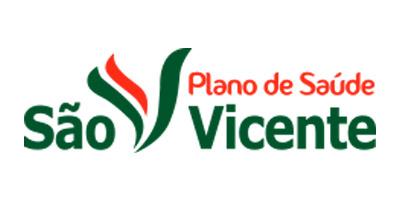 Plano de Saúde São Vicente